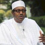 Buhari Plans on Anti-Corruption Strategy