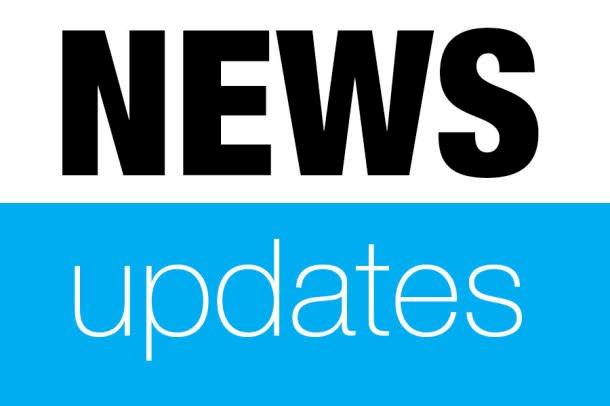 NEWS UPDATE FRIDAY 6 2020