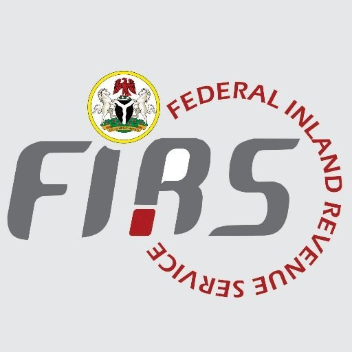 FEDERAL GOVERNMENT INSIST VAT COLLECTION BY THE FIRS REMAINS SACROSANCT